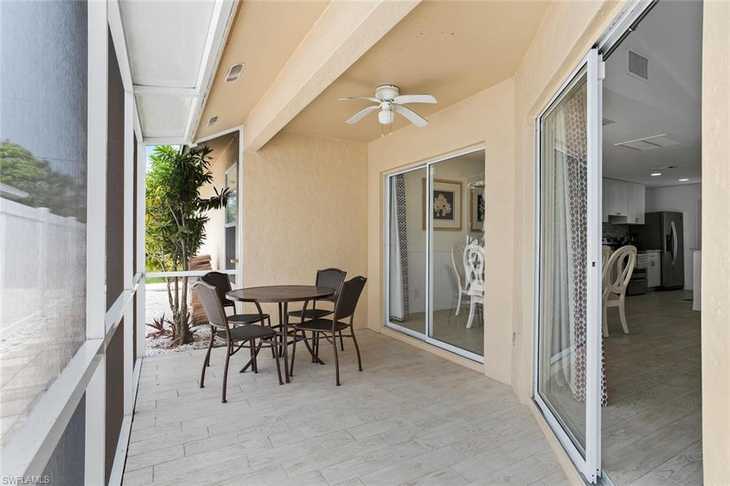 Additional photo for property listing at 534 96th Ave Naples, 佛羅里達州,美國