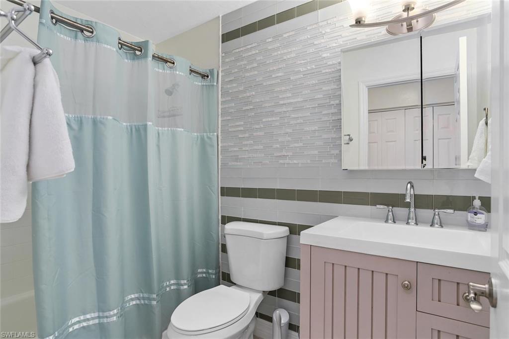 Additional photo for property listing at 534 96th Ave Naples, Florida,Estados Unidos