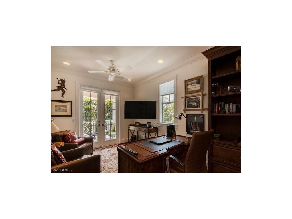 Additional photo for property listing at 316 3rd Ave N Naples, Florida,Estados Unidos