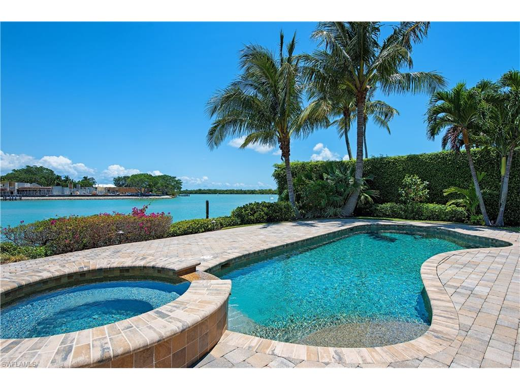 Additional photo for property listing at 4155 Cutlass Ln Naples, Florida,Verenigde Staten