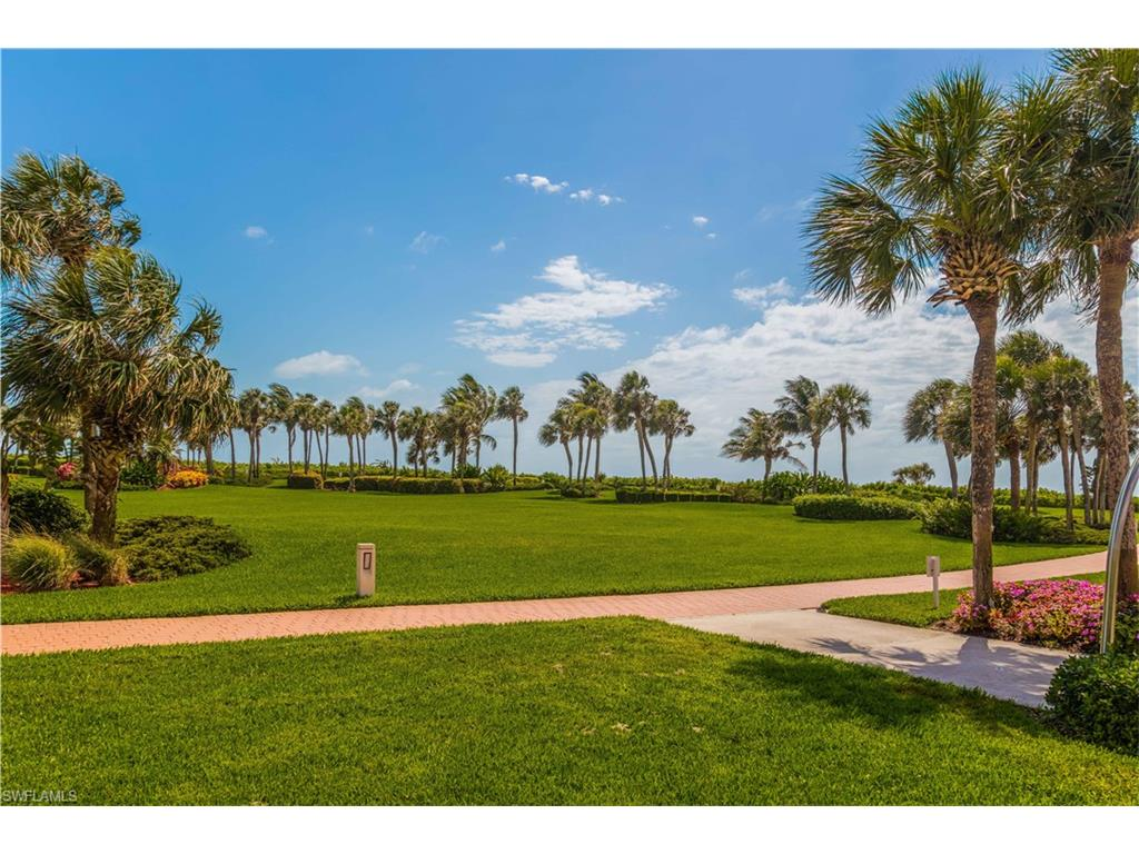 Additional photo for property listing at 4041 Gulf Shore Blvd N 203 Naples, Φλοριντα,Ηνωμενεσ Πολιτειεσ