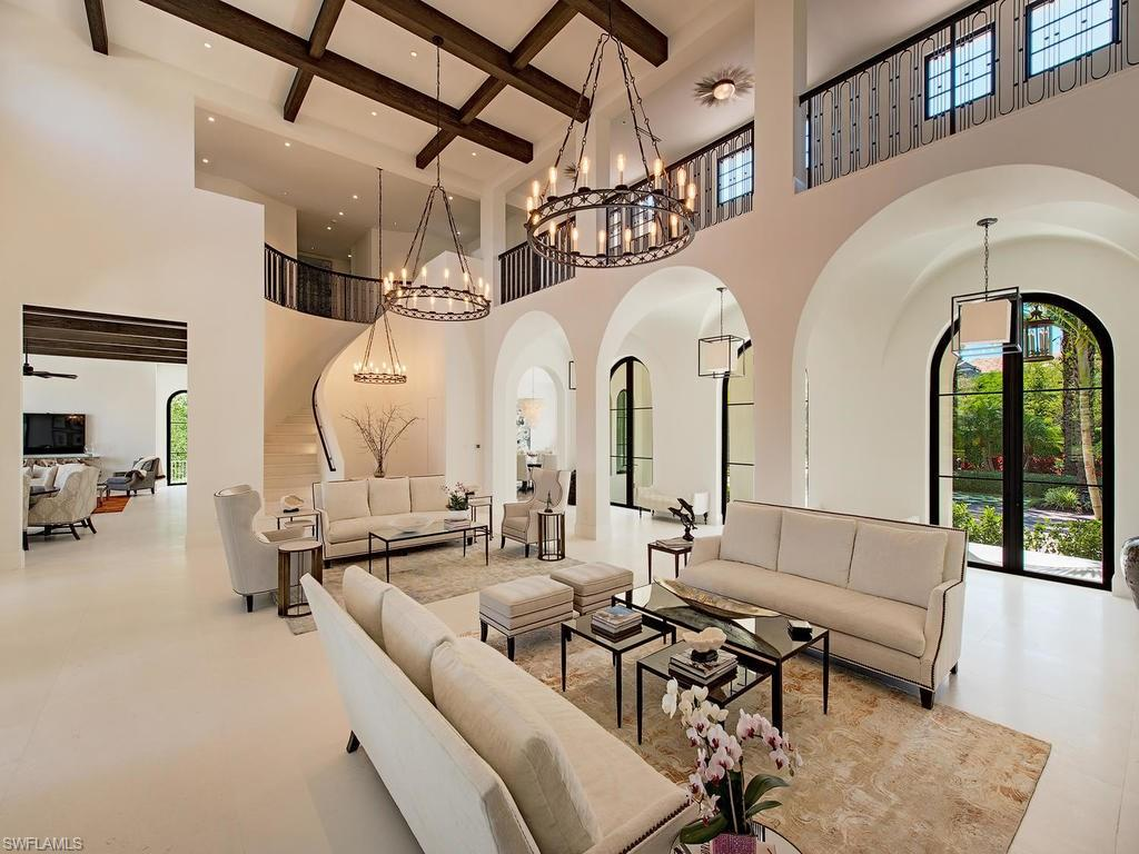 Other for Sale at 3999 Rum Row Naples, Florida,United States