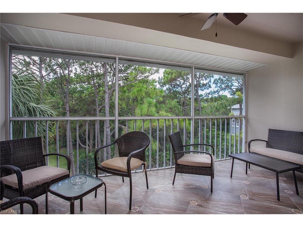 Altro Sistema di riscaldamento per Affitto alle ore 332 Sugar Pine Ln 332 Naples, Florida,Stati Uniti
