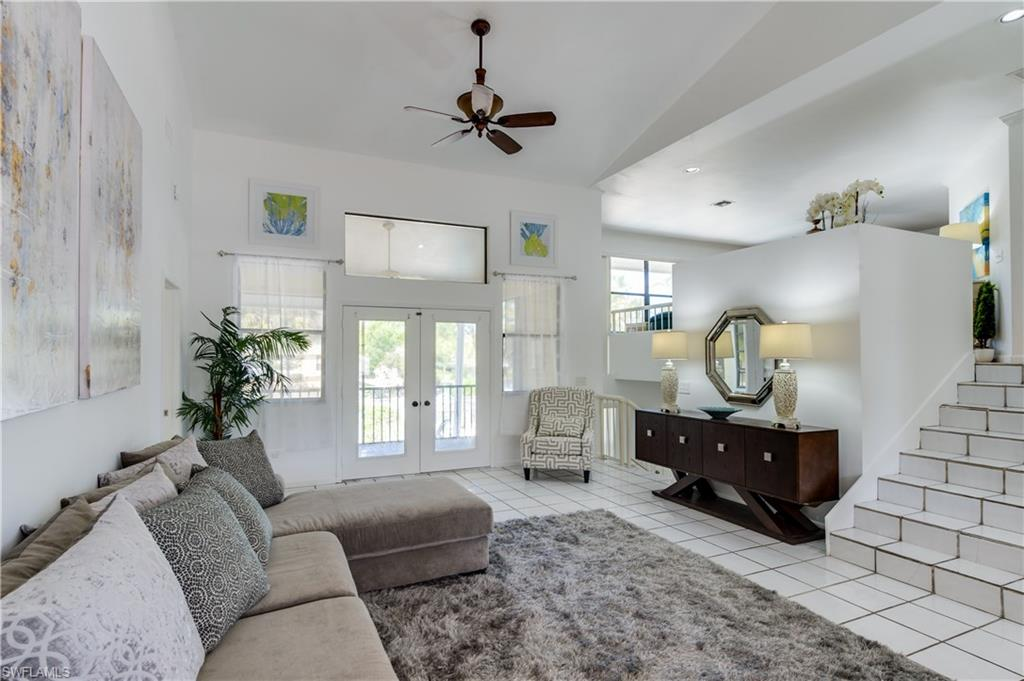 Additional photo for property listing at 1200 Sandpiper St Naples, Florida,United States
