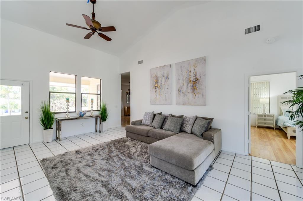 Additional photo for property listing at 1200 Sandpiper St Naples, Florida,Verenigde Staten