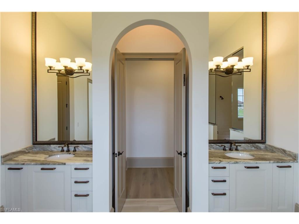 Additional photo for property listing at 3285 Ibiza Ln Naples, Florida,Vereinigte Staaten