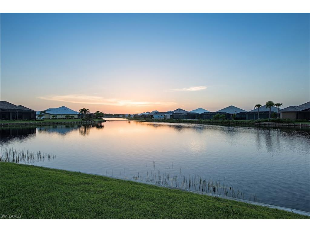 Additional photo for property listing at 6469 Pembroke Way Naples, Φλοριντα,Ηνωμενεσ Πολιτειεσ