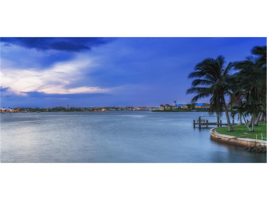 Additional photo for property listing at 1305 Marlin Dr Naples, Florida,Stati Uniti