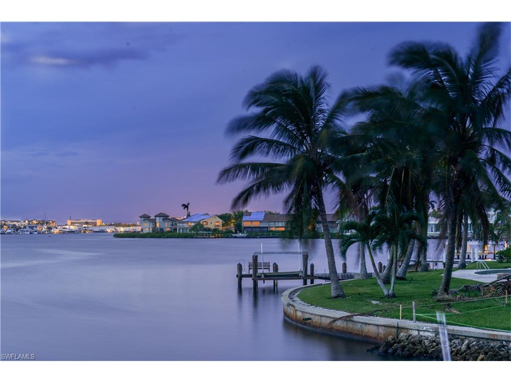 Additional photo for property listing at 1305 Marlin Dr Naples, Florida,Estados Unidos
