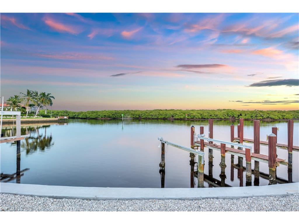 Additional photo for property listing at 2295 Snook Dr Naples, Florida,États-Unis