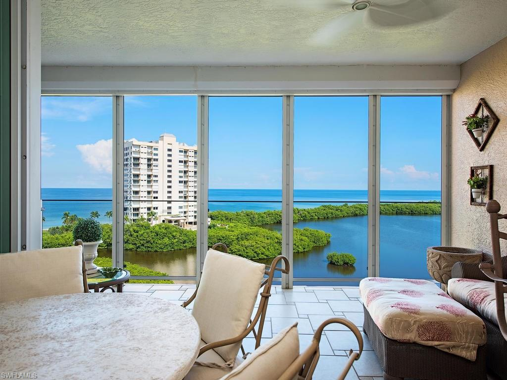 Other for Sale at 60 Seagate Dr 903 Naples, Florida,United States