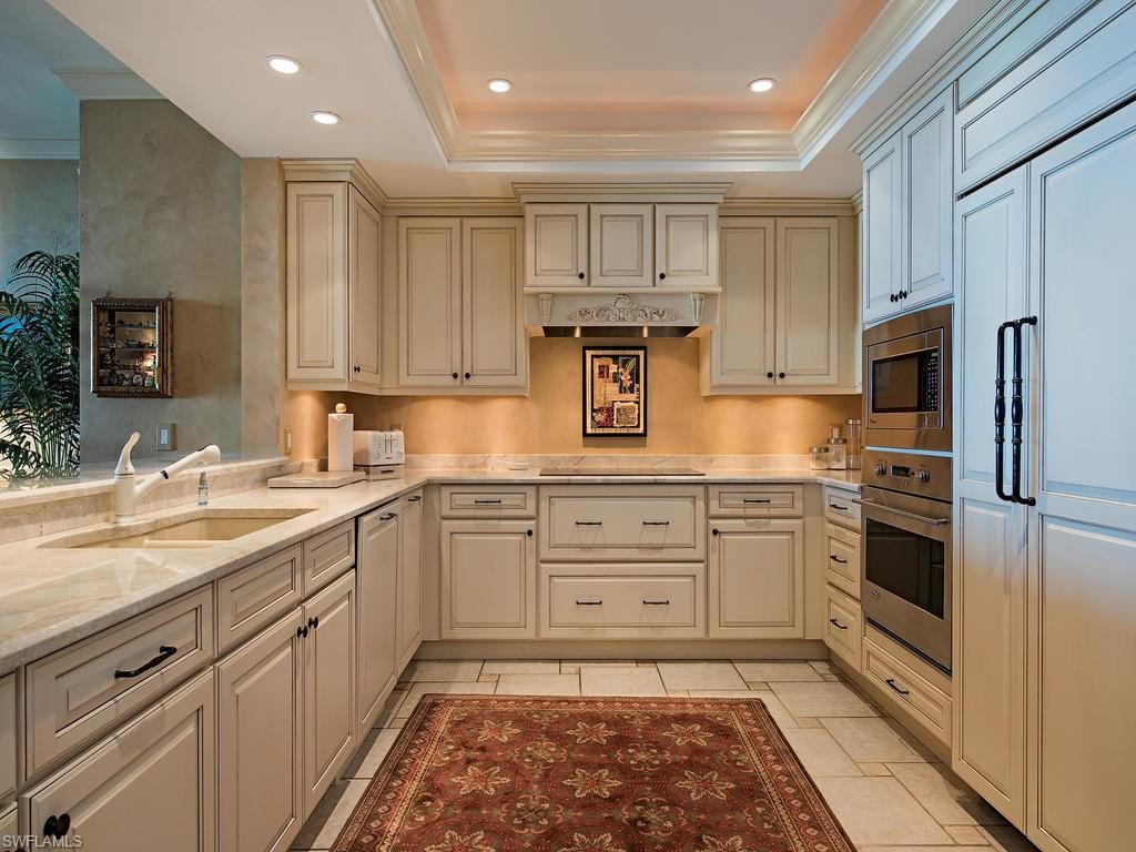 Additional photo for property listing at 60 Seagate Dr 903 Naples, Φλοριντα,Ηνωμενεσ Πολιτειεσ