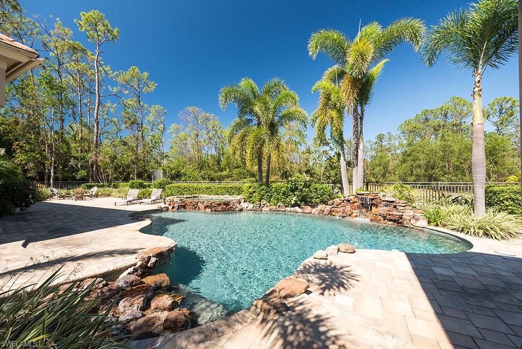 Otro por un Venta en 6761 Sable Ridge Ln Naples, Florida,Estados Unidos