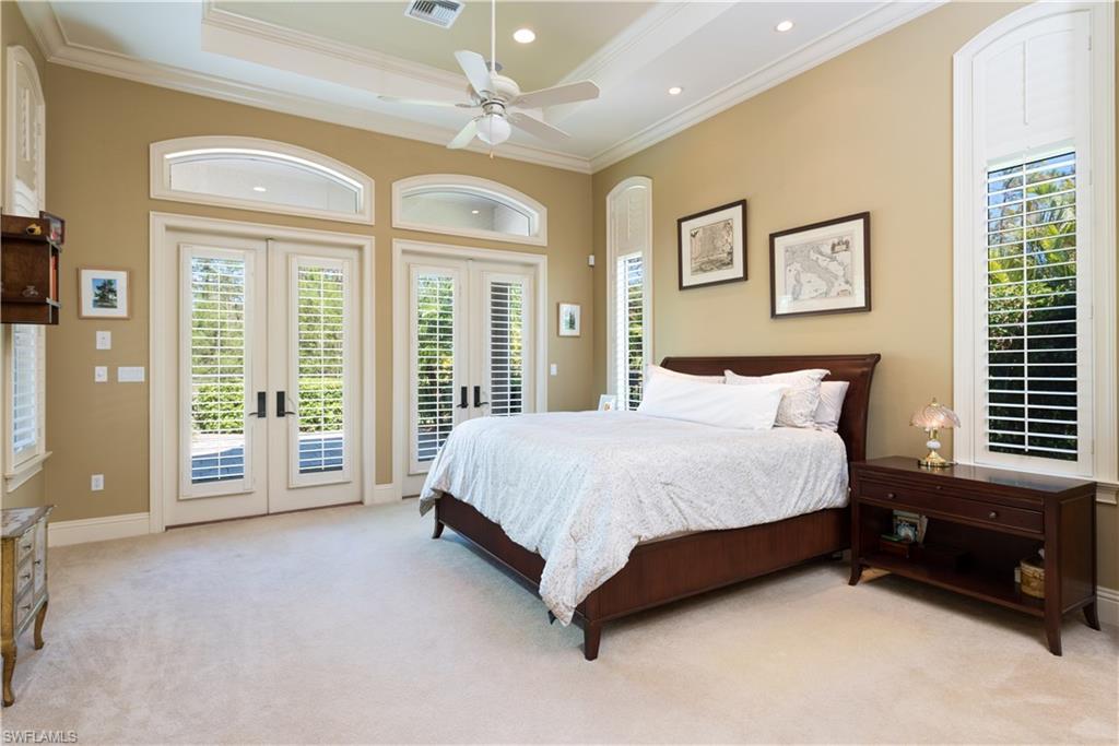 Additional photo for property listing at 6761 Sable Ridge Ln 那不勒斯, 佛罗里达州,美国