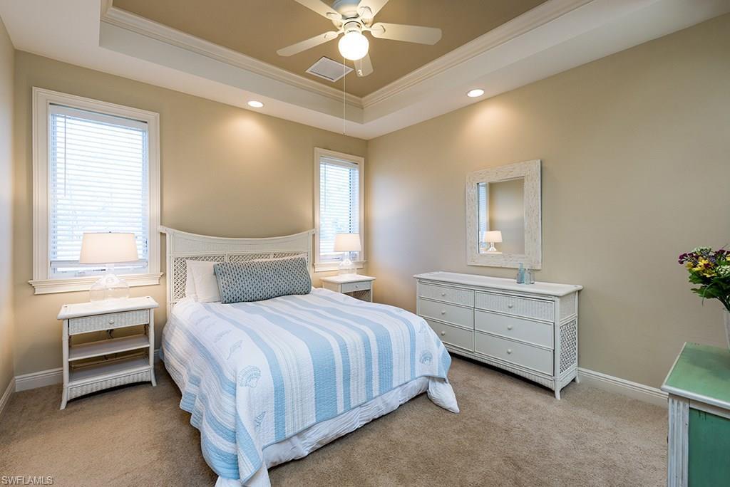 Additional photo for property listing at 6761 Sable Ridge Ln Naples, Florida,Estados Unidos