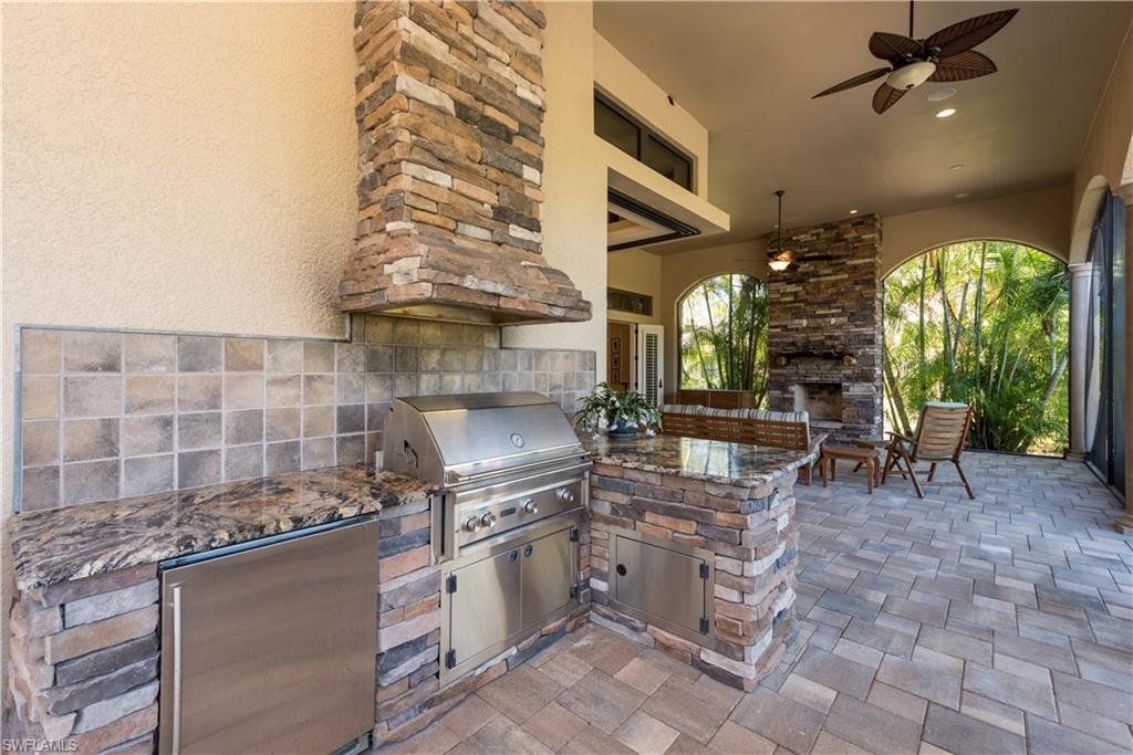 Additional photo for property listing at 6761 Sable Ridge Ln Naples, Φλοριντα,Ηνωμενεσ Πολιτειεσ