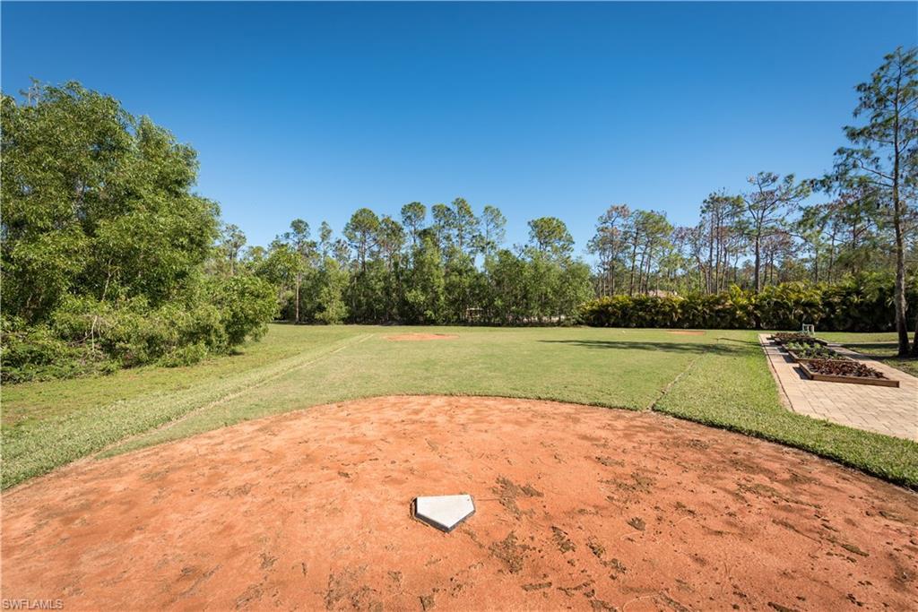 Additional photo for property listing at 6761 Sable Ridge Ln Naples, Florida,Stati Uniti