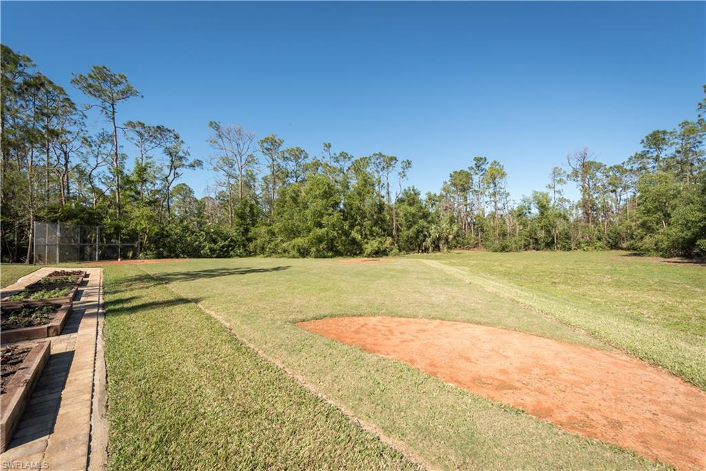 Additional photo for property listing at 6761 Sable Ridge Ln Naples, Florida,Vereinigte Staaten