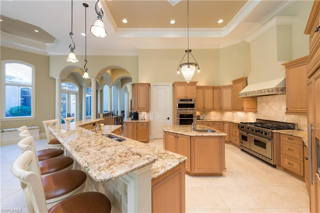 Additional photo for property listing at 6761 Sable Ridge Ln Naples, Florida,Verenigde Staten