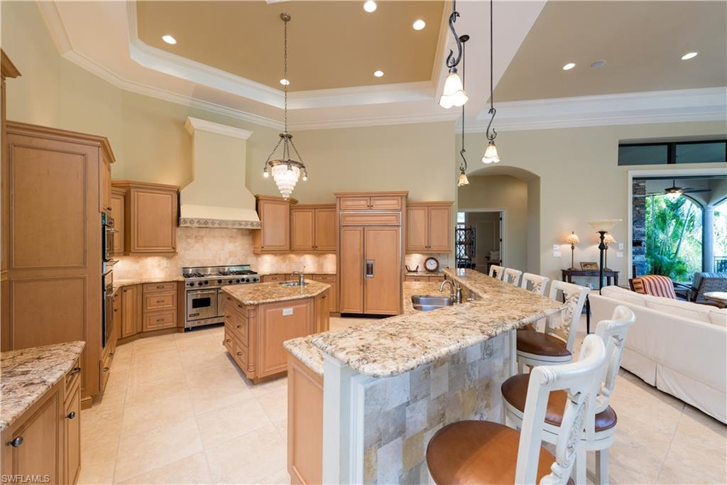 Additional photo for property listing at 6761 Sable Ridge Ln Naples, フロリダ,アメリカ合衆国