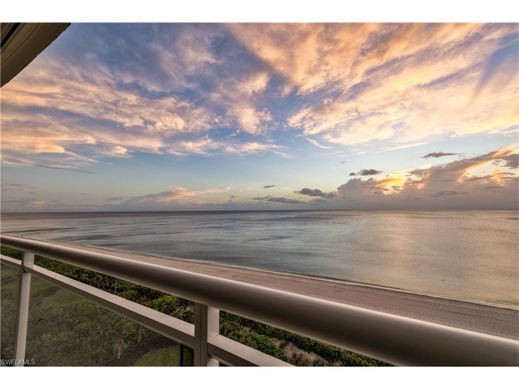 Άλλο για την Πώληση στο 11125 Gulf Shore Dr 704 Naples, Φλοριντα,Ηνωμενεσ Πολιτειεσ