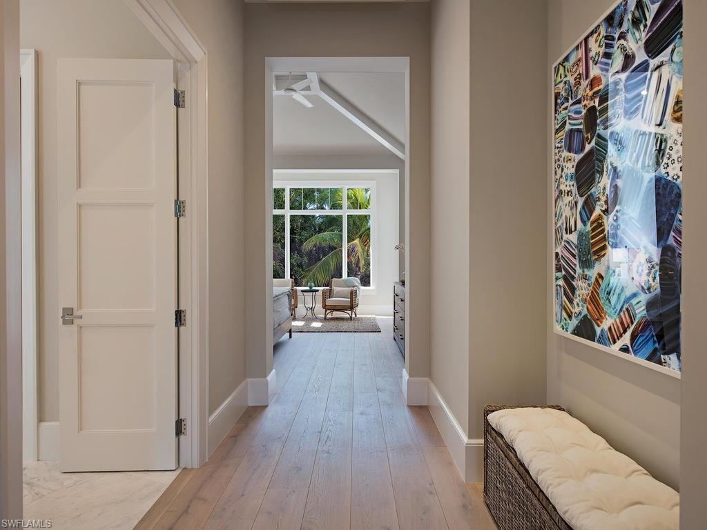 Additional photo for property listing at 2380 Lantern Ln Naples, Флорида,Соединенные Штаты