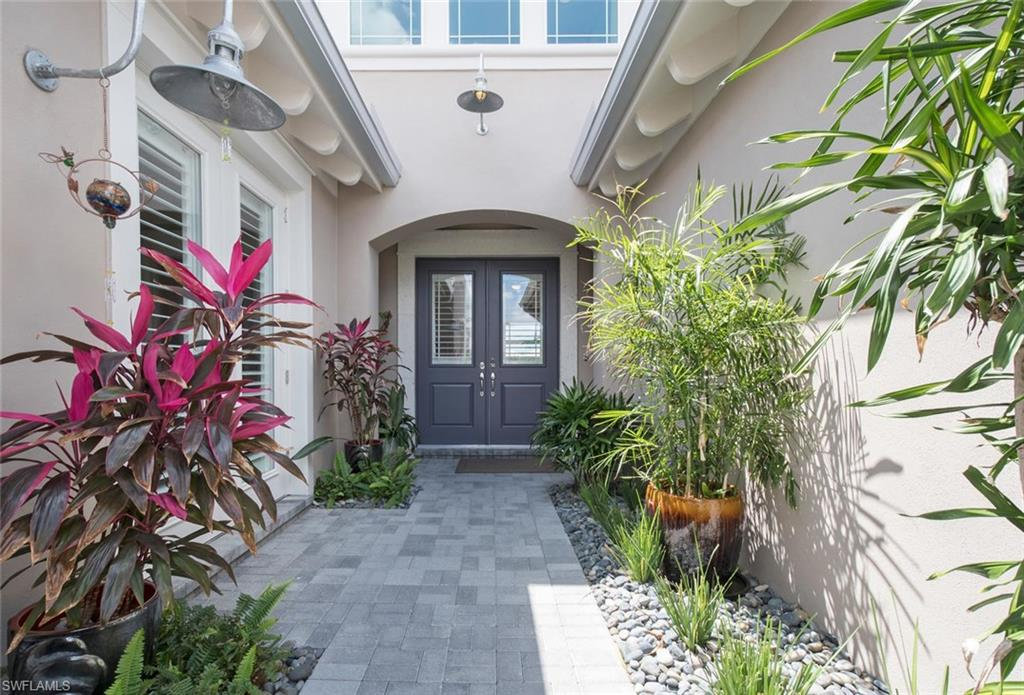 Additional photo for property listing at 6445 Pembroke Way Naples, Florida,Estados Unidos