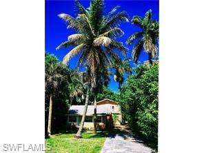 Новая постройка для того Продажа на 855 9th Ave S Naples, Флорида,Соединенные Штаты