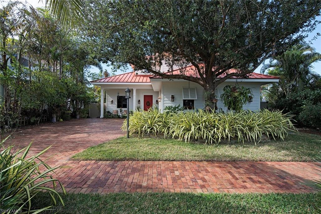 Other for Sale at 62 5th St S Naples, Florida,United States