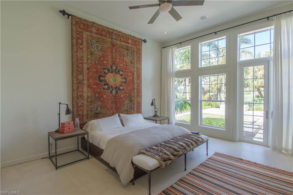 Additional photo for property listing at 3255 Tavolara Ln Naples, フロリダ,アメリカ合衆国