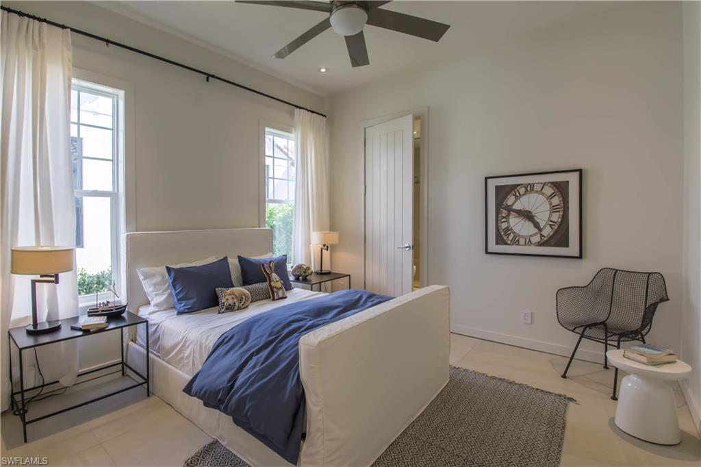Additional photo for property listing at 3255 Tavolara Ln Naples, 佛羅里達州,美國