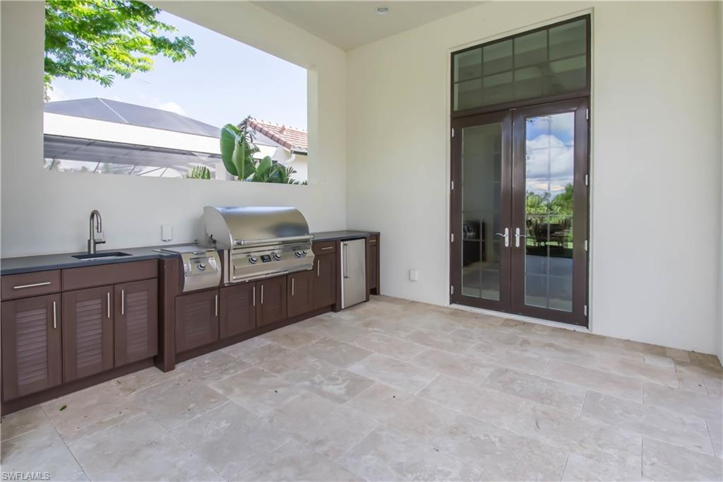 Additional photo for property listing at 3255 Tavolara Ln Naples, Florida,Hoa Kỳ