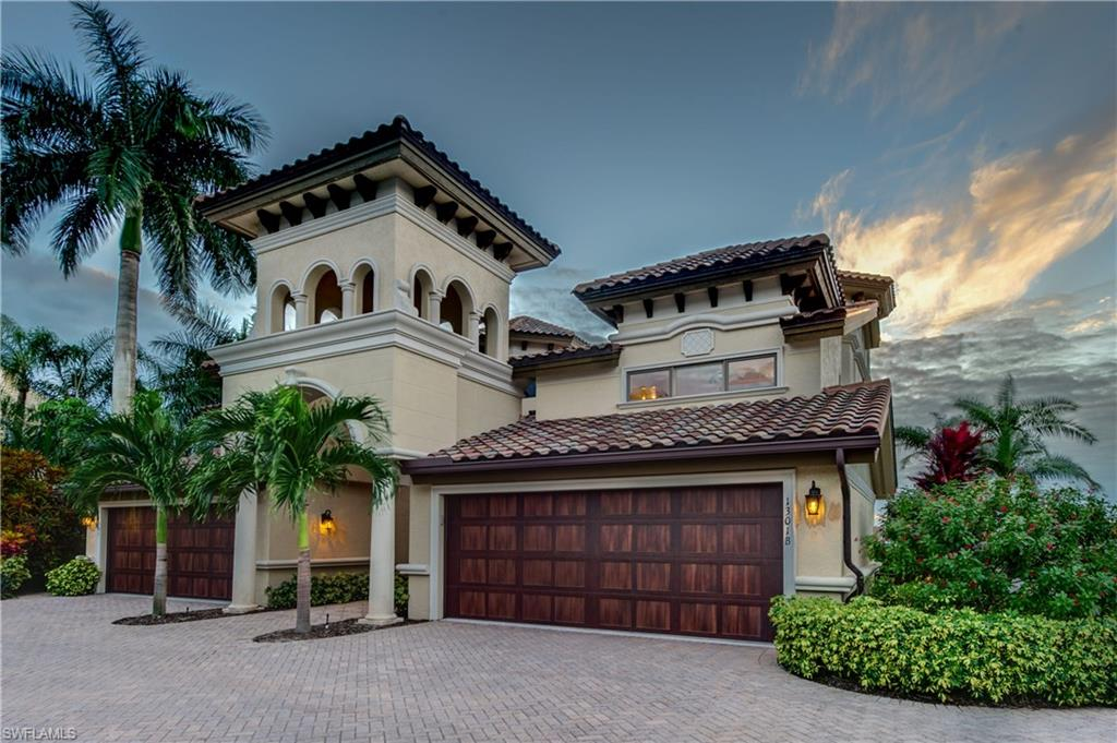 Additional photo for property listing at 1301 Chesapeake Ave 1301-b Naples, 플로리다,미국
