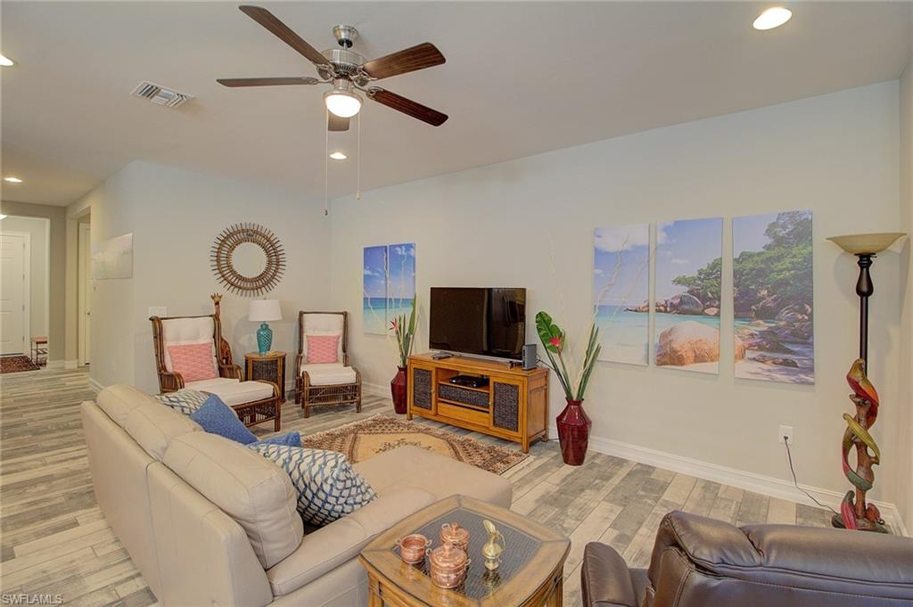 Additional photo for property listing at 14646 Tropical Dr Naples, Florida,États-Unis