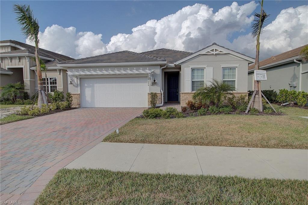 Additional photo for property listing at 14646 Tropical Dr Naples, Florida,Stati Uniti