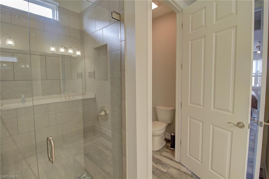 Additional photo for property listing at 14646 Tropical Dr Naples, 佛羅里達州,美國