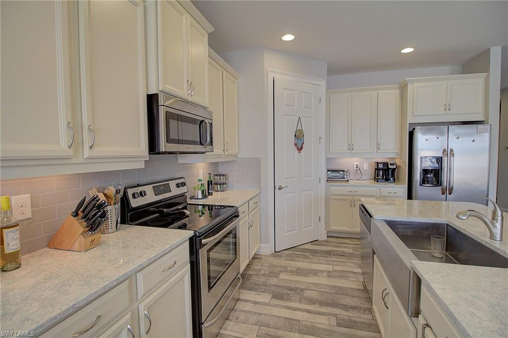 Additional photo for property listing at 14646 Tropical Dr Naples, Florida,Verenigde Staten