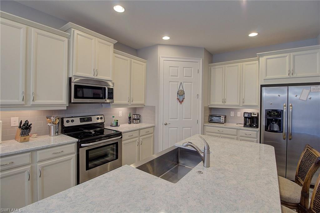 Additional photo for property listing at 14646 Tropical Dr Naples, フロリダ,アメリカ合衆国