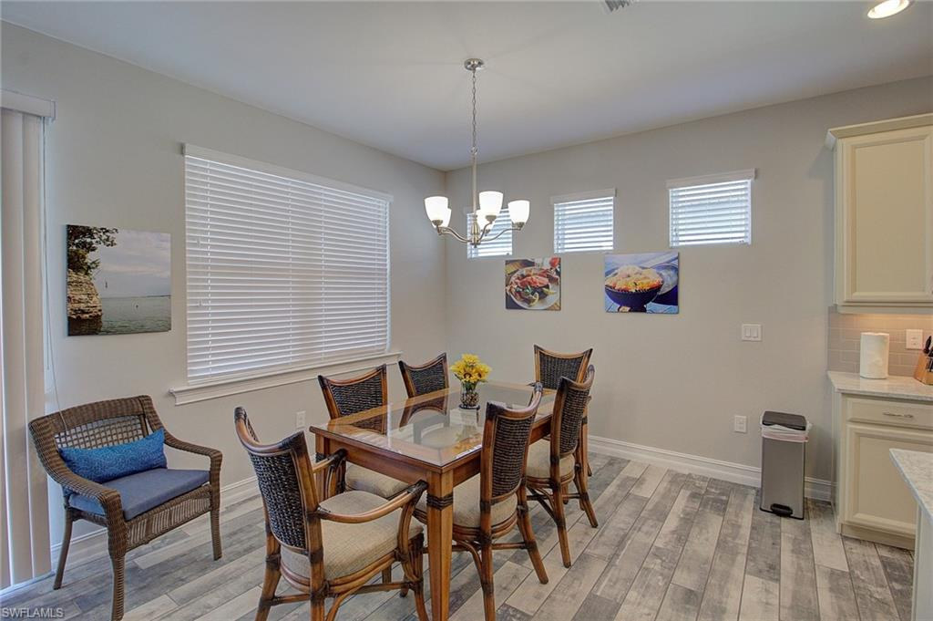 Additional photo for property listing at 14646 Tropical Dr Naples, Florida,Estados Unidos