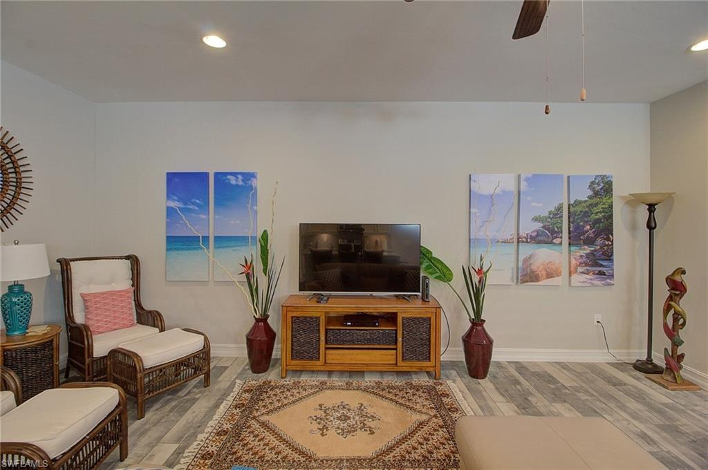 Additional photo for property listing at 14646 Tropical Dr Naples, Florida,United States