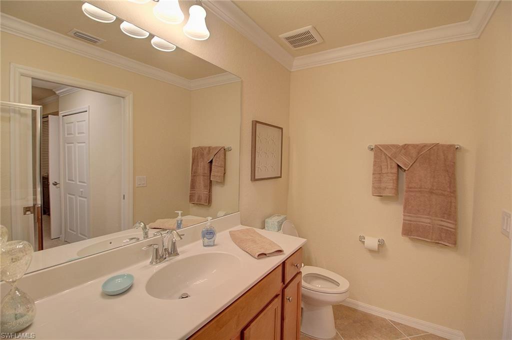 Additional photo for property listing at Giaveno 1712 Ct Naples, Florida,United States