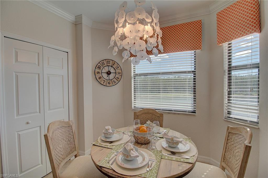 Additional photo for property listing at Giaveno 1712 Ct Naples, 플로리다,미국