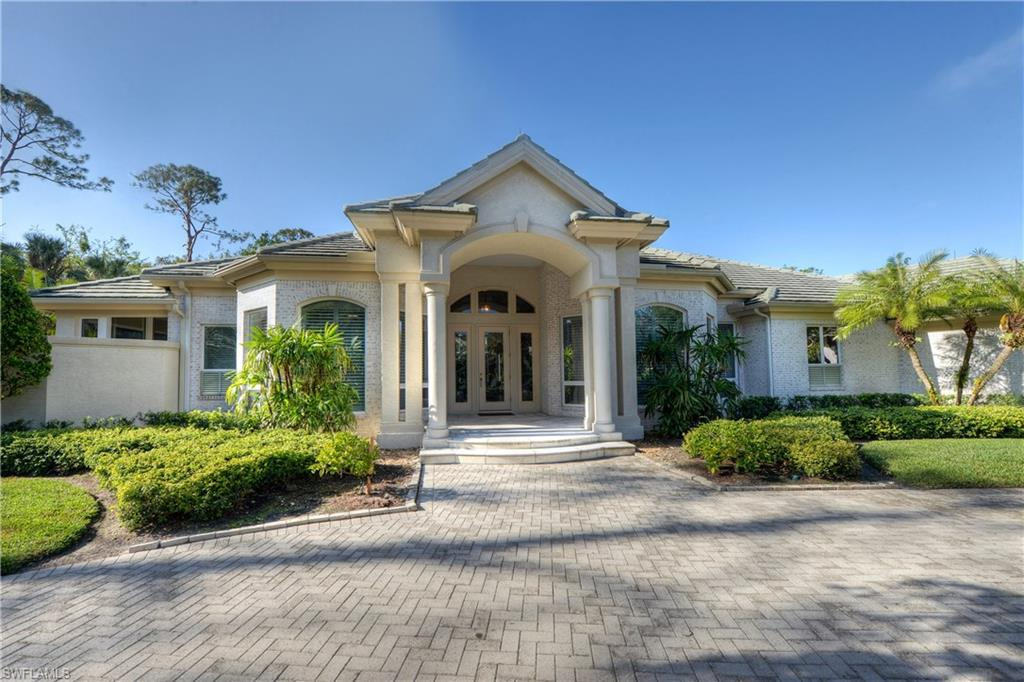 4485 Brynwood Dr, Naples, FL - USA (photo 2)