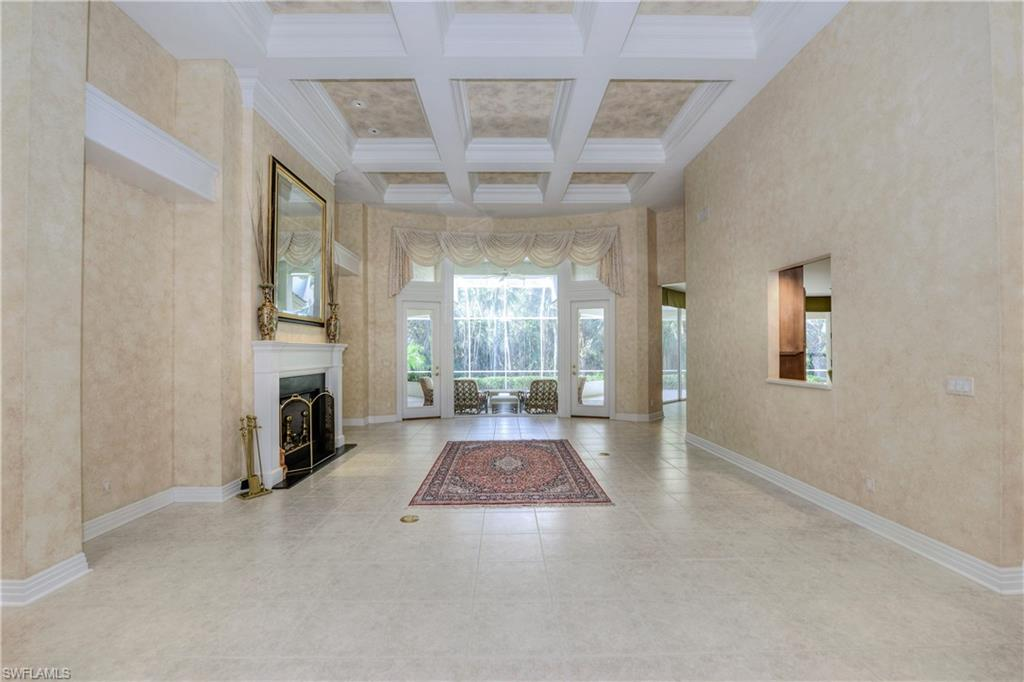 4485 Brynwood Dr, Naples, FL - USA (photo 3)