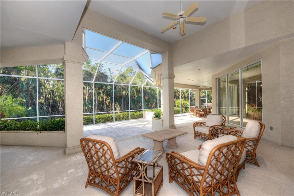 4485 Brynwood Dr, Naples, FL - USA (photo 4)