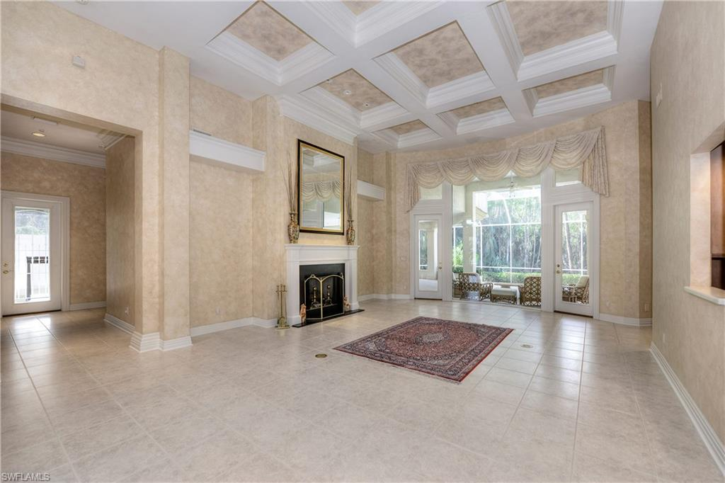 4485 Brynwood Dr, Naples, FL - USA (photo 5)