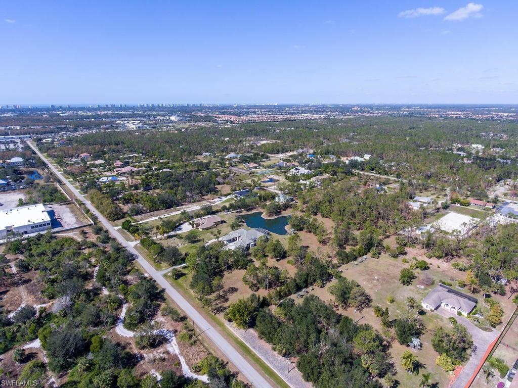 Other for Sale at 6521 Livingston Woods Ln Naples, Florida,United States