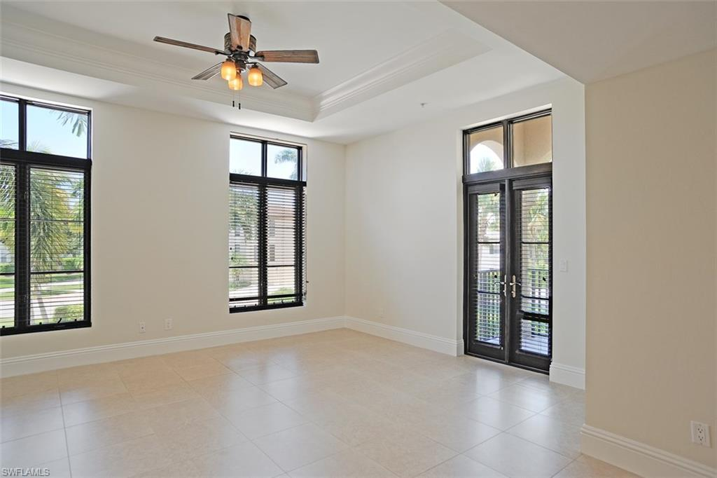 Additional photo for property listing at 692 10th Ave S 692 Naples, Флорида,Соединенные Штаты