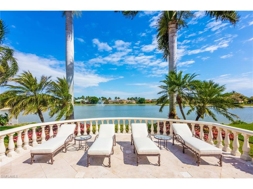 Additional photo for property listing at 13741 Pondview Cir Naples, Florida,Estados Unidos