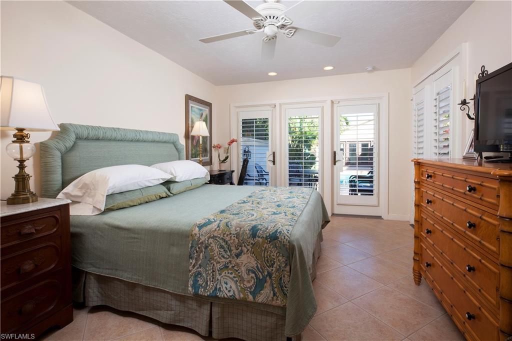 Additional photo for property listing at 804 Buttonbush Ln Naples, Florida,États-Unis